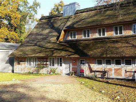 haus worpswede haus im schluh worpswede g 228 rtnerhof weyerdeelen gmbh