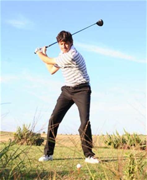 Swing Nel Golf - il gioco golf scopri tutto ci 242 devi sapere per