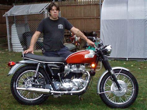honda new britain ct vintage harley davidson motorcycles classic