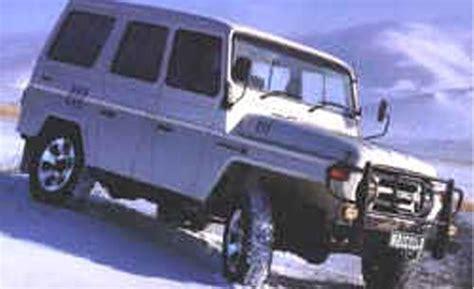 Mercedes That Looks Like A Jeep News N Views 101