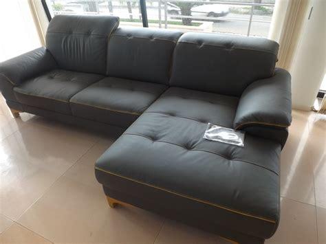 divano ego italiano divano egoitaliano iris scontato 60 divani a
