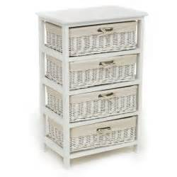 bathroom storage cabinets with wicker drawers bathroom wicker drawers storage cabinets useful reviews