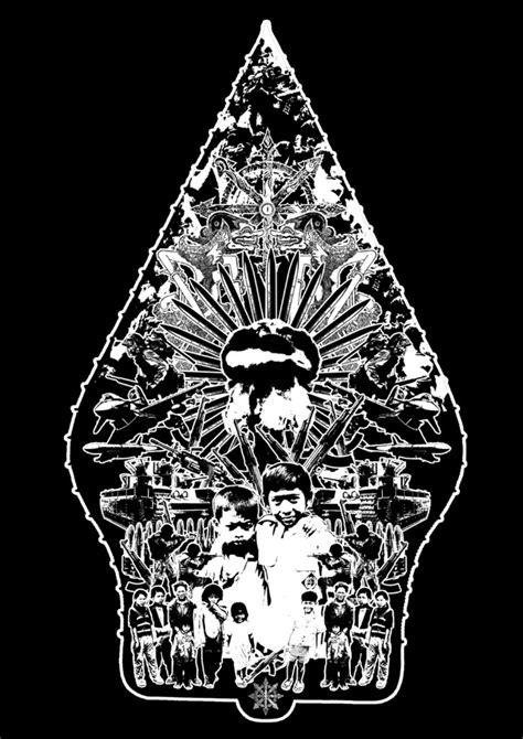 Tshirt Raden Buy Side by Goplek Triaji Surya P Deviantart
