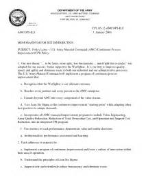 best photos of army letter format military letter format