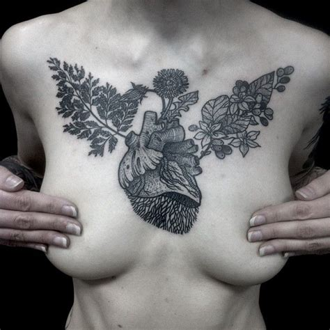 hole in the sky tattoo 530 best images about xi on artworks
