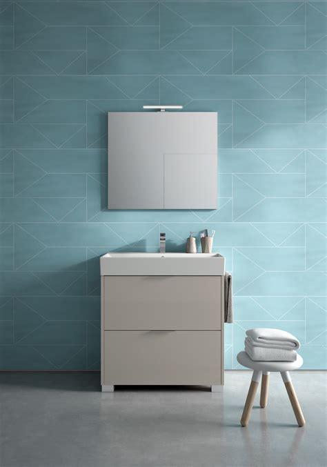 mobili bagno low cost mobili bagno low cost bagno turco quando non farlo with