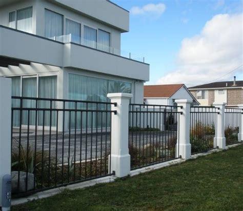enrejado para fachadas fachada de casas con rejas fachada de casas postres