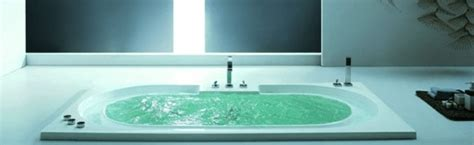 tub or shower stoppage san jose drain repair