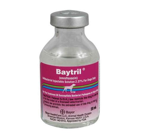 baytril dosage for dogs how to calculate a dose of injectable medication