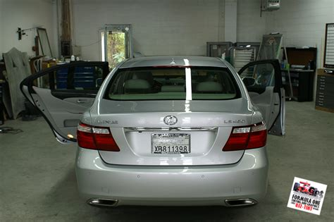used ls for sale used lexus ls 460 cars for sale html autos weblog