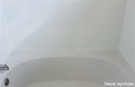 Surface Renew 952 946 1460 Delighted Painted Bathtub Pictures Inspiration The Best