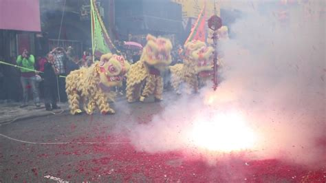 make new year firecrackers new year 2017 yau kung moon usa and