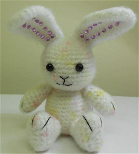 easter crochet easter bunny amigurumi pattern luz patterns 2000 free amigurumi patterns top 10 free crochet patterns