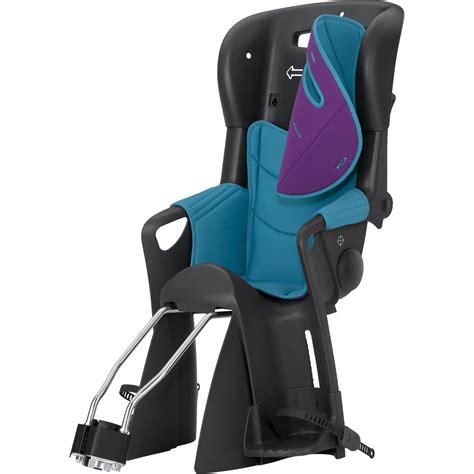 siege jockey si 232 ge de v 233 lo jockey comfort par r 246 mer 2017 turquoise