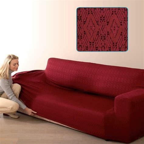 housse de canape avec accoudoir en bois maison design