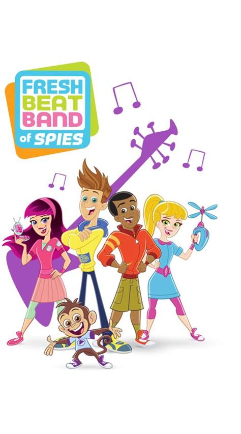 nick jr fresh beat band coloring pages 124 best images about nickelodeon nick jr on pinterest