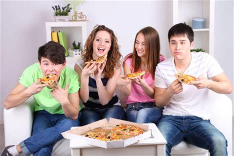 alimentazione e adolescenza alimentazione adolescenti blogmamma it blogmamma it