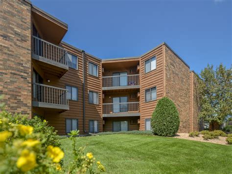 2 bedroom apartments st cloud mn garden square rentals st cloud mn apartments com