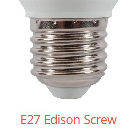 3 watt led light bulb 3 watt e27 edison led candle light bulb cool white