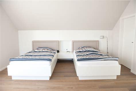 Zimmer Mit Dachschräge 3468 by Bett Im Wohnzimmer Ideen
