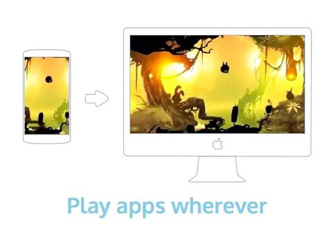 bluestacks for mac bluestacks mac emulator lets you run android apps on mac os x
