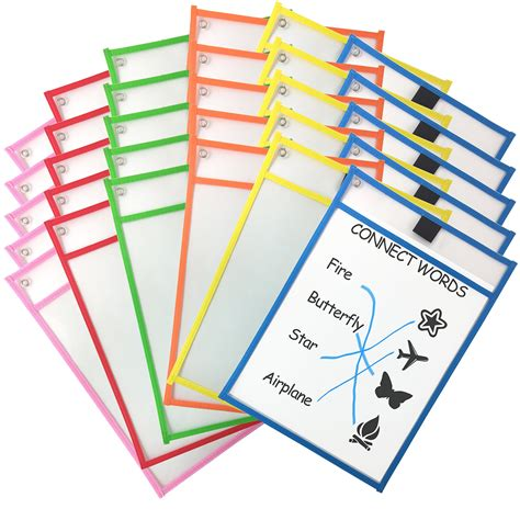 best rated in sander sheets helpful customer reviews amazon com 3m dry erase marker wiring diagrams wiring diagram schemes