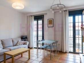 venta pisos triana pisos y apartamentos en zona ronda de triana cartuja