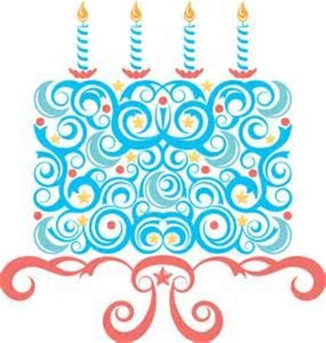 65 best images about happy birthday templates on Pinterest ... Yahoo Birthday Clip Art