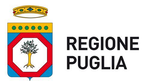 regione puglia uffici calendario degli eventi della regione puglia fiera