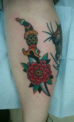wild zero tattoo the world s catalog of ideas