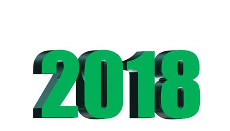 new year png happy new year 2018 png transparent images logo cool