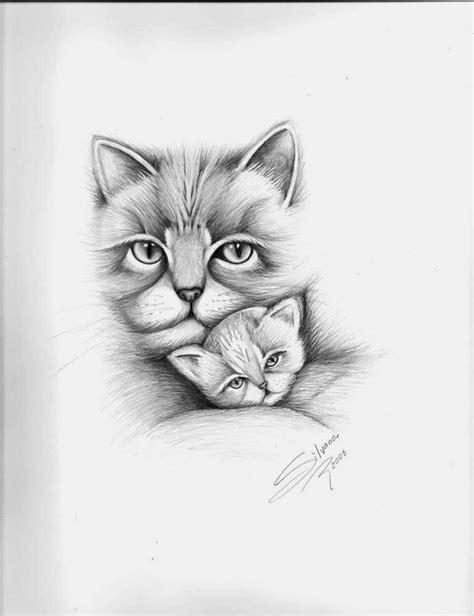 imagenes hechas a lapiz de animales dibujo artistico a lapiz animales imagui