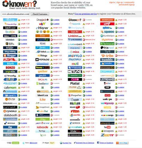 sneaker brands list shoe brands list shoes