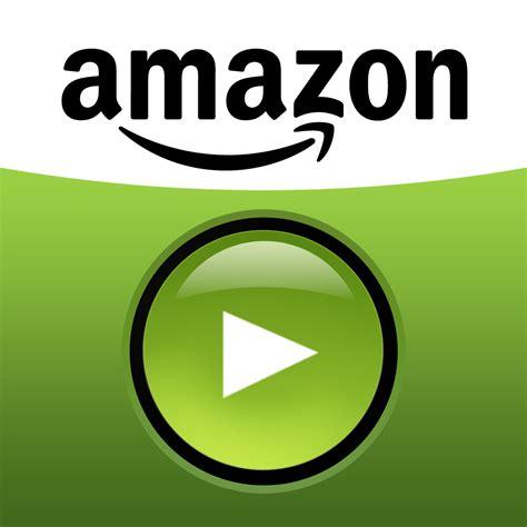 amazon com amazon prime instant video coming to android shinyshiny