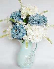 Artificial Floral Arrangements Best 25 Fake Flower Arrangements Ideas On Pinterest