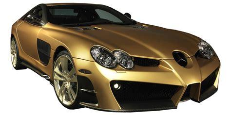 fotos de carros brasileiros imagens png de carros de luxo top designer renders de carro