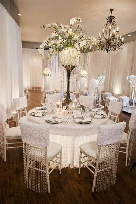 Hochzeitsdekoration Ideen Tisch Hochzeitsdeko F 252 R St 252 Hle 111 Faszinierende Ideen