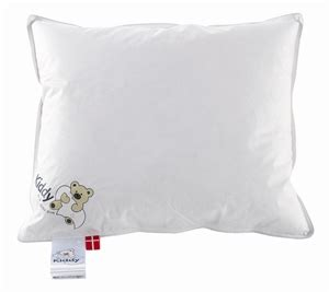 cruelty free down comforter goose and duck down pillows