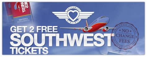 Southwest Giveaway On Facebook - southwest holiday ticket giveaway on facebook it s a scam travelnerd
