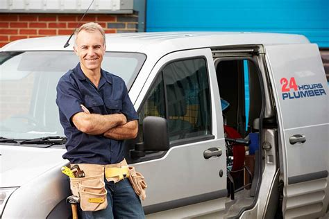 Plumbing Service In Toronto by Plumbing Drain Inspection 24 Hours Plumber