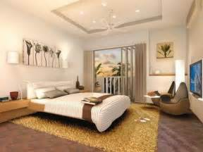 Master Bedroom Decor by Bloombety Great Master Bedroom Wall Decorating Ideas