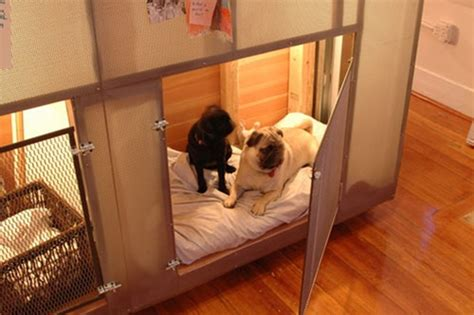 Small Dogs Inside Home 25 House Ideas For Your Loving Pet