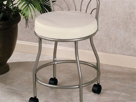 Heavy Duty Stools With Wheels how to choose the proper stools with wheels home ideas
