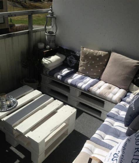Pallet Sofa Ideas by Diy Pallet Sofa Ideas3 Desired Home
