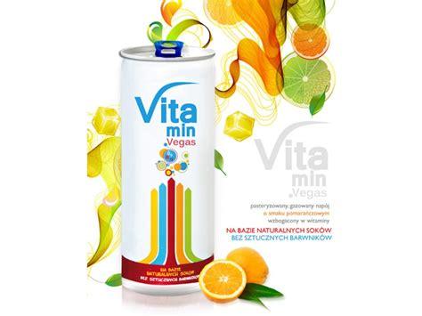 adan y energy drink energy drinki vita min vegas