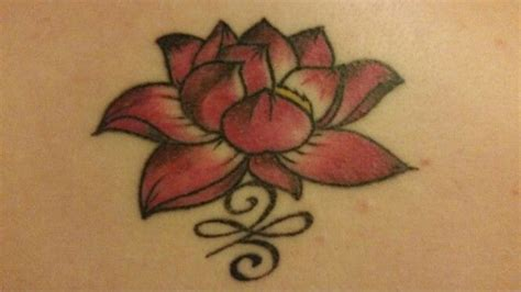 new beginnings tattoo designs 17 best ideas about new beginning on