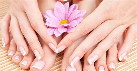 manicure pedicure tutorial how to do pedicure manicure