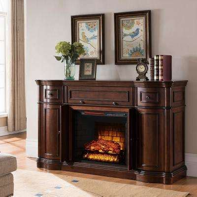 console table with fireplace console table with fireplace ulsga