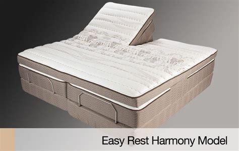 melhores ideias de adjustable beds  pinterest costurar travesseiros nocoes basicas de
