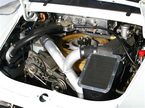 porsche rsr engine 1977 porsche 934 turbo rsr race racing engine engines